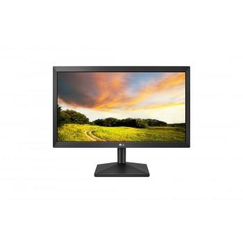 LG monitor 19,5 20MK400H-B