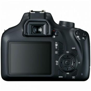Fotoaparat CANON EOS4000D +...