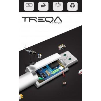 TREQA CA-8271 5A Micro brzi...
