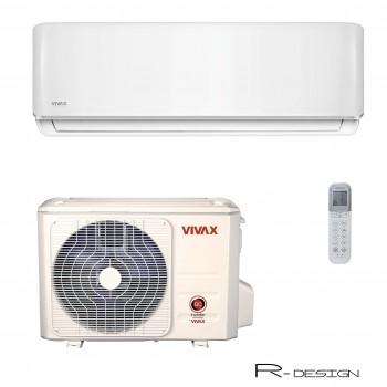 VIVAX COOL klima uređaj...