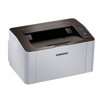 Samsung Printer Xpress...