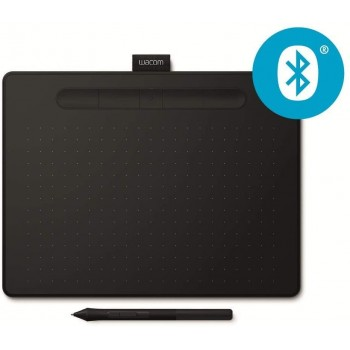 Wacom Grafički Tablet...