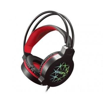 Slušalice Snopy SN-GX7...