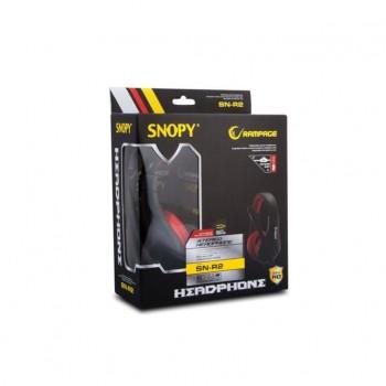 Slušalice Snopy Rampage SN-R2