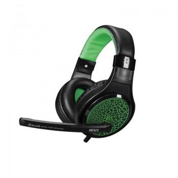 Slušalice Marvo gaming  H8323