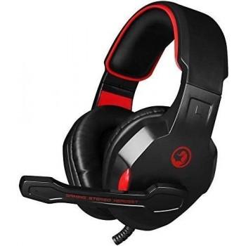 Slušalice Marvo gaming  HG8802
