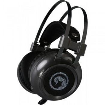 Slušalice Marvo gaming HG8904