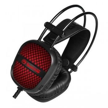 Slušalice Marvo gaming HG8941