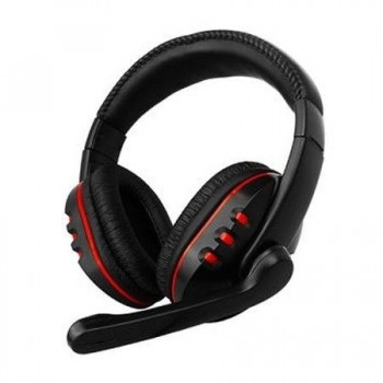Slušalice Puning gaming...