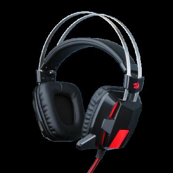 Slušalice ReDragon Gaming...