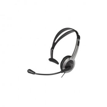 Slušalice Panasonic...