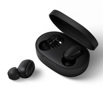 Slušalice Xiaomi Redmi...