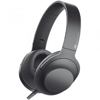 Slušalice DA DM0014