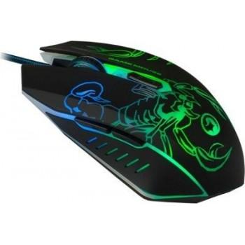 Miš Marvo Gaming M316