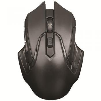 Miš bežični Gigatech GM-540GS