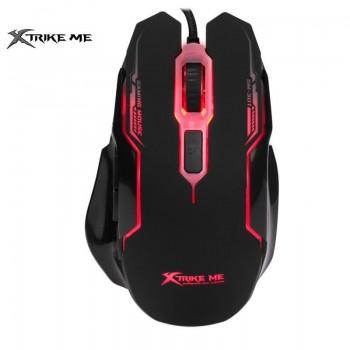 Miš X-trike me GM-301 game