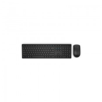 Dell KM636 Black UK...