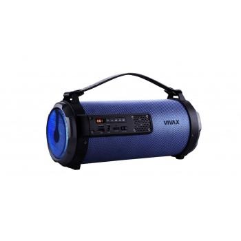 Vivax VPX bluetooth zvučnik...