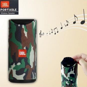 Zvučnik Bluetooth JBL TG113...
