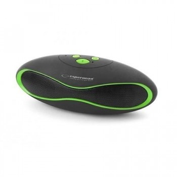 Zvučnik Bluetooth Esperanza...