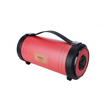 Zvučnik Bluetooth Vivax BS-100