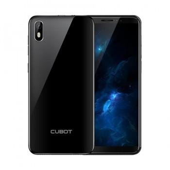 Mobitel CUBOT J5 2GB 16GB crni