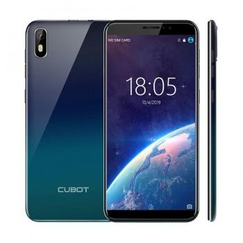 Mobitel CUBOT J5 2GB 16GB...