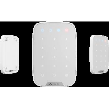 AJAX keypad - tipkovnica